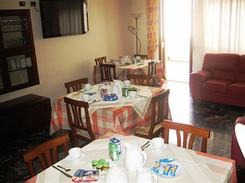 Bed & Breakfast B&B Piazza 300mila