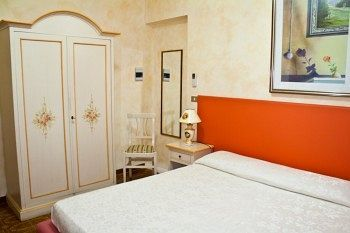 Bed & Breakfast Hotel Affittacamere Bertini