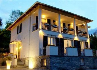 Bed & Breakfast Nuovo Miralago