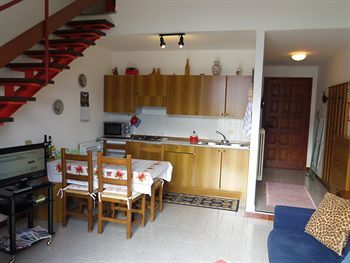 Apartamento Self Catering Apartment Co.ri. - Menaggio