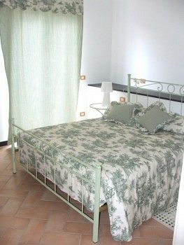 Bed & Breakfast B&B San Gottardo
