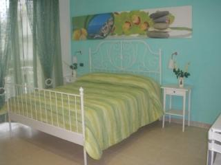 Bed & Breakfast Bed And Breakfast Dolcevita Pompei
