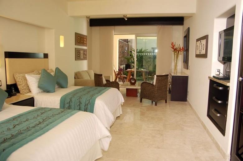 Hotel torrenza boutique resorts mazatln sinaloa for Boutique getaways