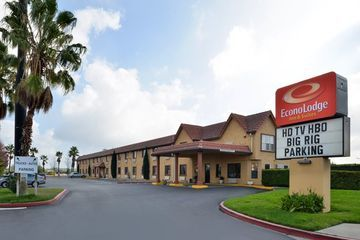 Hotel Days Inn Corning