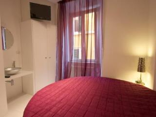 Albergue Hip Suites