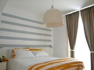 Malù Bed & Breakfast