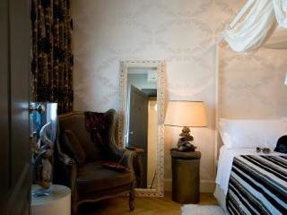 Bed & Breakfast Casadodici