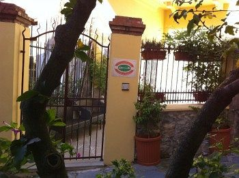 Hotel Affittacamere Monterosso 5 Terre