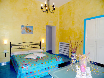 Bed & Breakfast Dimora Carlo III