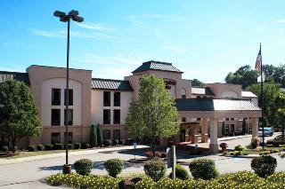 Hotel Hampton Inn Pittsburgh-west Mifflin