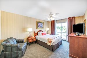 Hotel Staybridge Suites Dallas The Galleria