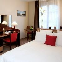 Hotel Appart'city Agen