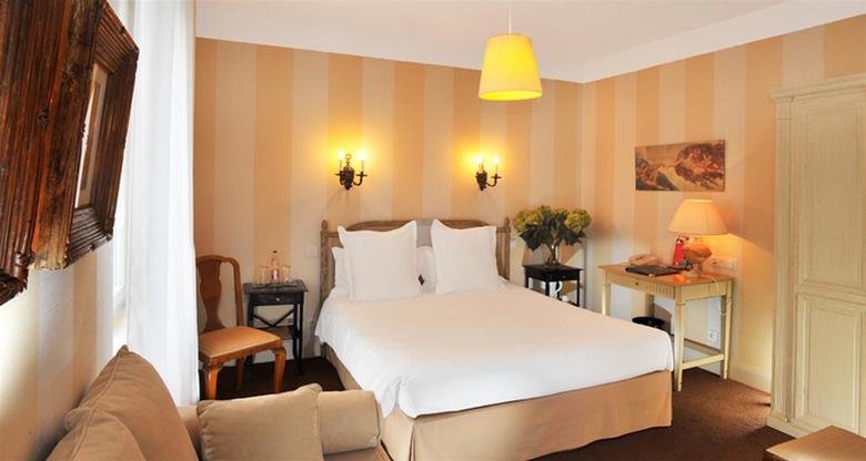 Best Western Hotel Brittany