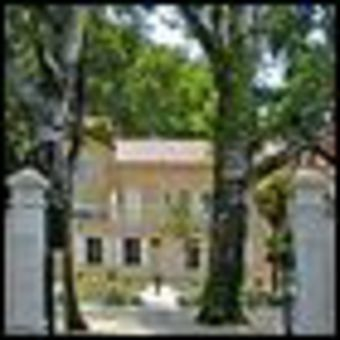 Villa Aurenjo - Bed & Breakfast