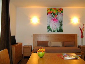 Bed & Breakfast Les Portes D'alsace