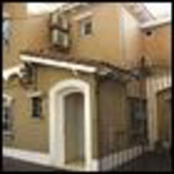 Bed & Breakfast Plaza Italia