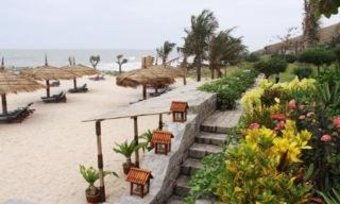 Hotel White Sand Doclet Resort & Spa