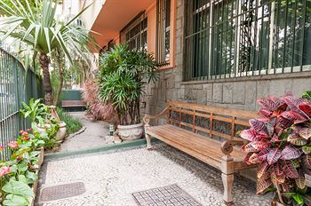 Hotel Jucati Season Apartments