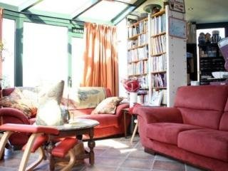 Bed & Breakfast B&B Le Coquin