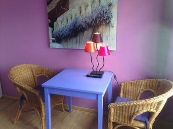 Bed & Breakfast Maison Printani�re