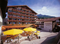 Hotel Goldener L�we(.)