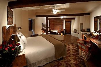 Hotel Tubac Golf Resort