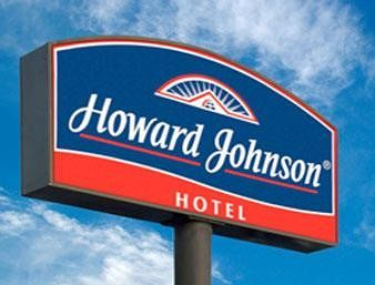 Hotel Howard Johnson Long Island City