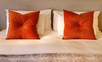 Hotel De Russie Suites Orange