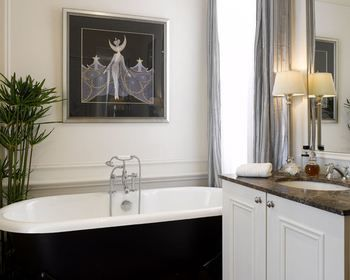 Hotel Andre's Mews Luxury Serviced Apartments