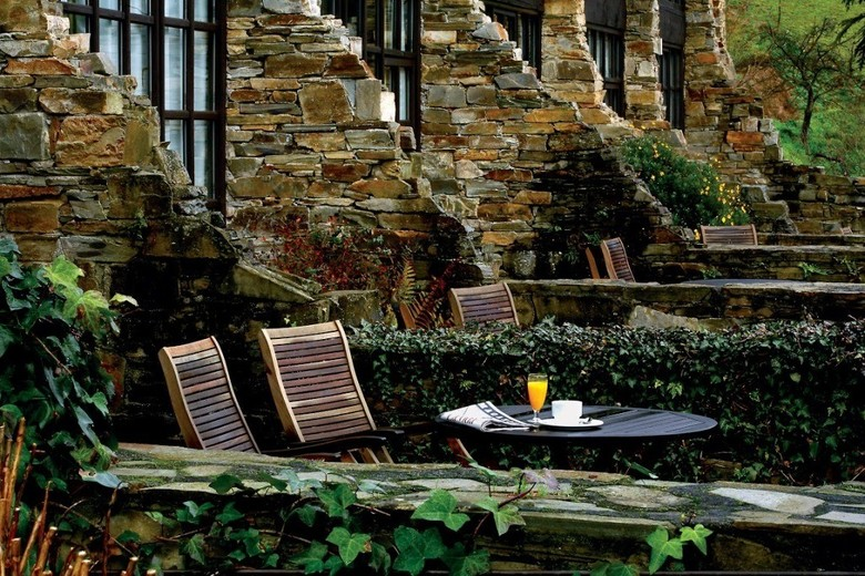 Hotel La Rectoral Taramundi Asturias Atrapalo Com