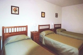 Bed & Breakfast Bed And Breakfast Vacanze A Roma