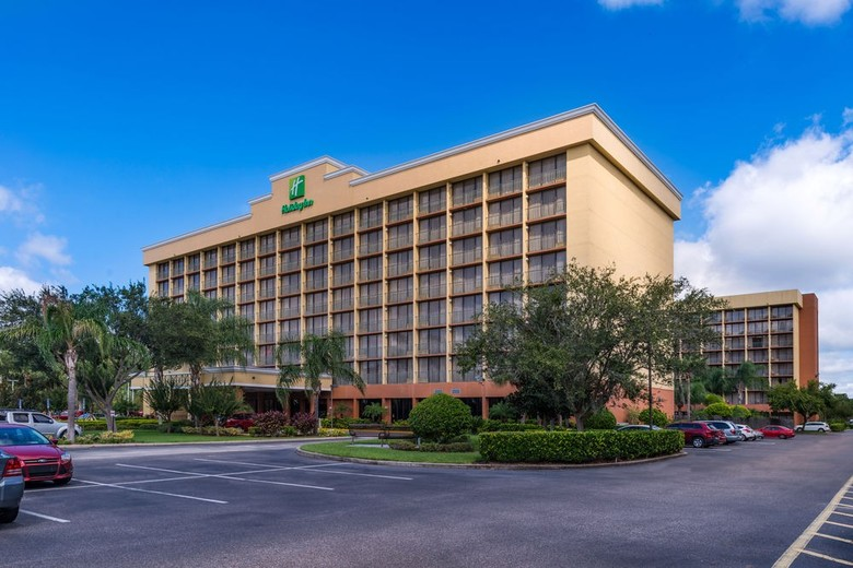 Hotel Holiday Inn Orlando Sw