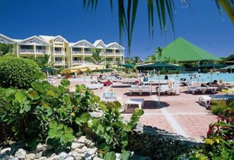 Hotel Hotasa Luperon Beach Resort All Inclusive