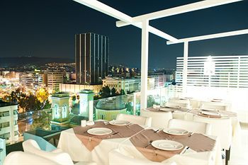 Piraeus Dream Hotel