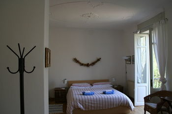 Bed & Breakfast B&B I Ghiri