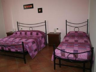 Bed & Breakfast Bed And Breakfast Donizetti