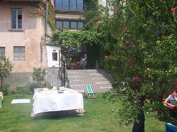 Bed & Breakfast Agli Orti B&B