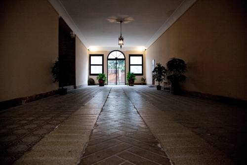 Bed & Breakfast Le Case Cavallini Sgarbi