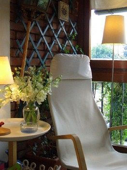Bed & Breakfast B&B Del Parco Lambro
