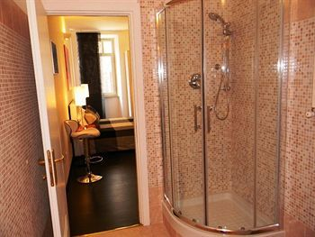 Bed & Breakfast Via Del Corso Charming Rooms