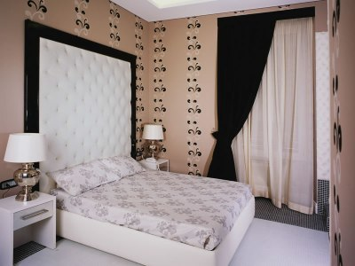 Bed & Breakfast Spagna Royal Suite