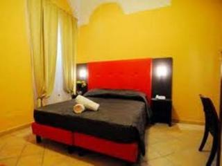 Bed & Breakfast Sakura Inn Sanremo