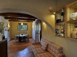Hotel Country House Casco Dell`acqua