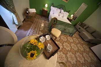 Bed & Breakfast Bed And Breakfast Dimora San Vincenzo