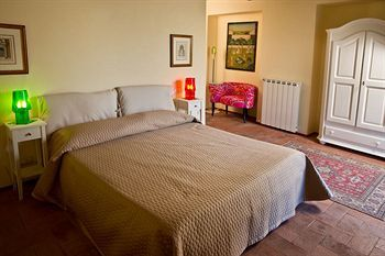 Bed & Breakfast Suite Accommodation