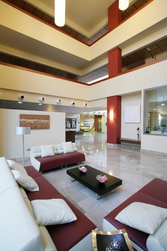 Baños Japoneses En Granada:Hotel Capitulaciones, Santa Fe (Granada) – Atrapalocommx