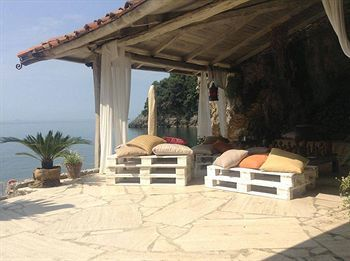 Bed & Breakfast Eco Del Mare