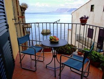 Bed & Breakfast Le Piccole Grotte