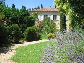 Bed & Breakfast Villa De L`arc