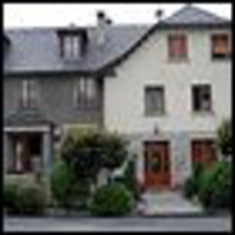 Bed & Breakfast Hotel Le Moulin Des Templiers